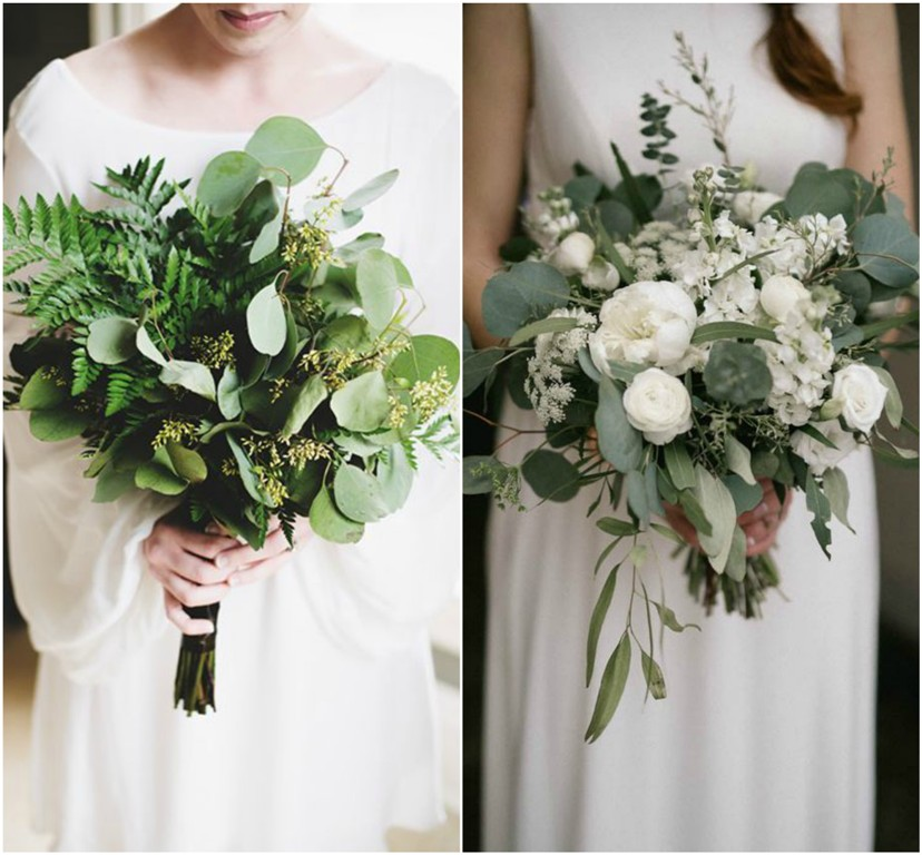 Bildquellen: Brides & Junebug Weddings