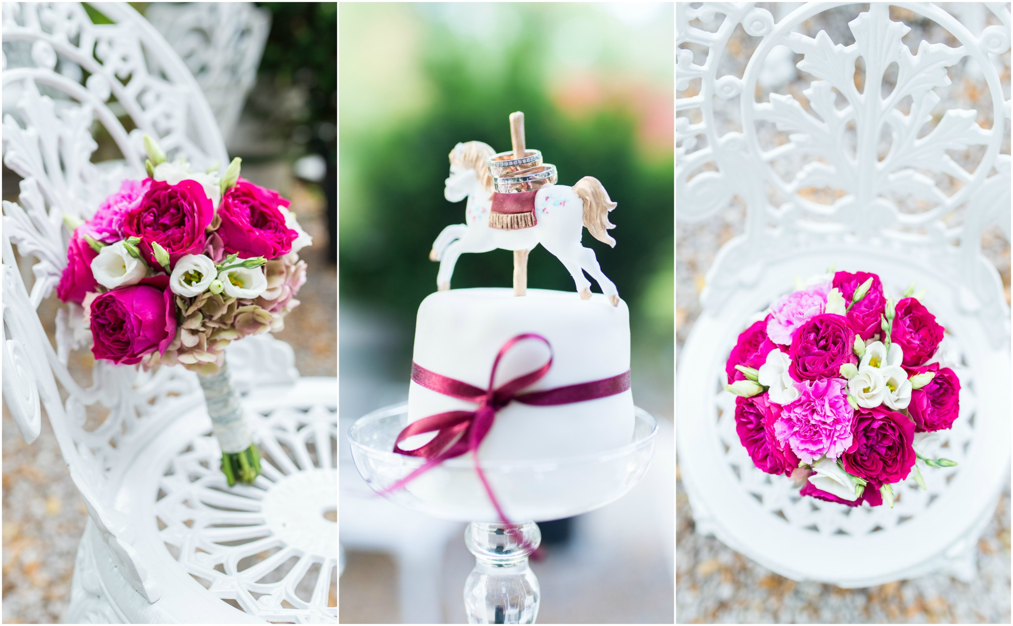 Styled Shoot, Candy Bar, Sweet Table, Blumen, Zuckerbäckerwerkstatt Ute Dittrich, Diana Dimitrova, La Primavera