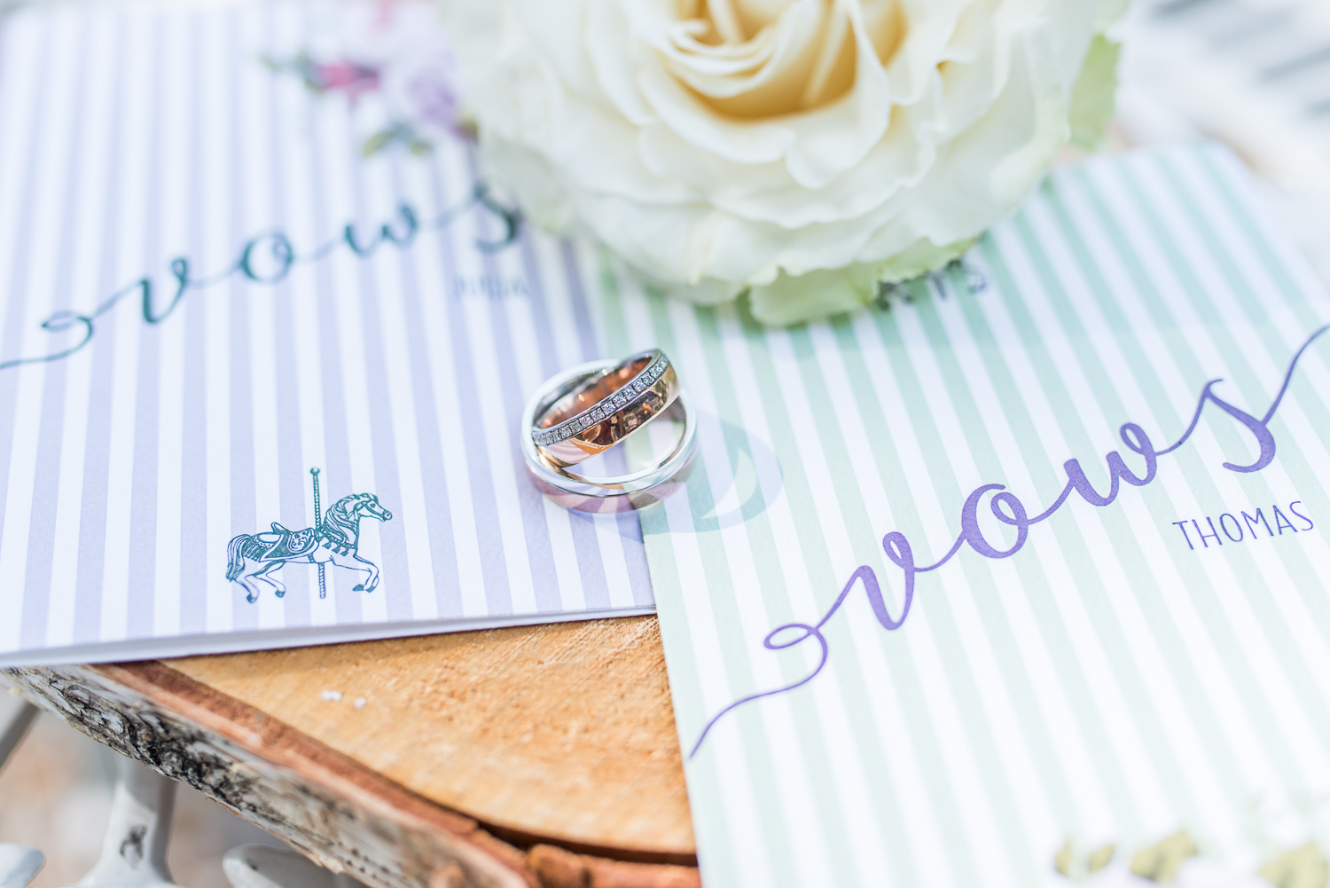 Styled Shoot, Feichtinger Schmuck, Papeterie Delicious Wedding