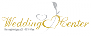 WeddingCenter_Logo
