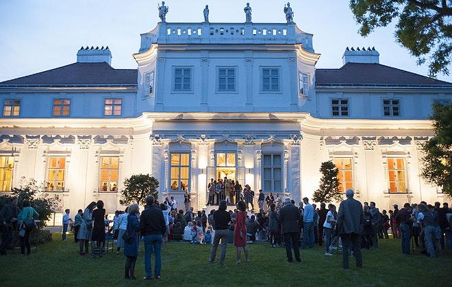 Hochzeitsspiele_Palais-Schönburg-Eventlocation-Wien