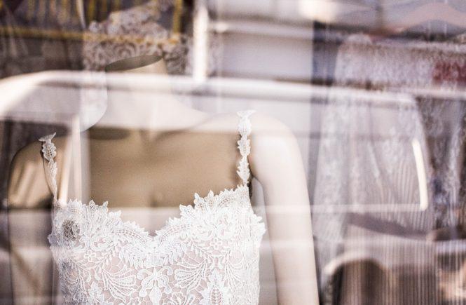 5 Tipps zum Brautkleid-Kauf