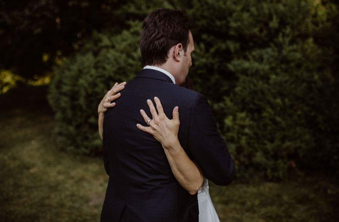 Ist meine Hochzeit in Gefahr wegen dem Corona-Virus, Covid-19