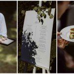 Sommerhochzeit mit französischem Flair Simonis Catering