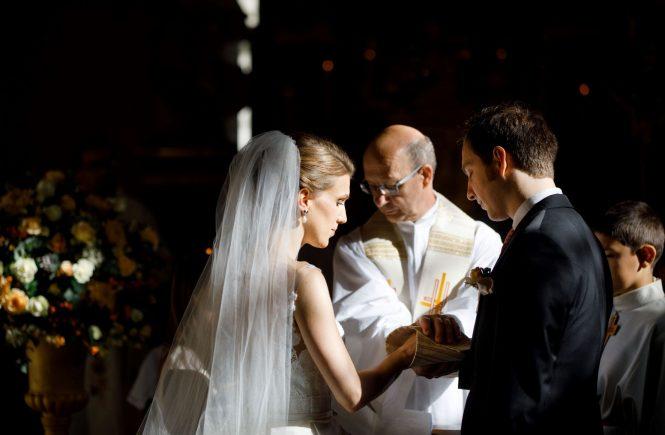 kirchliche Trauung-Ehe_Iconoclash Photography